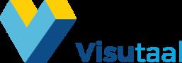logo_visutaal
